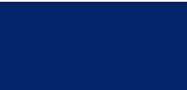 Valtin Elektro GmbH Logo
