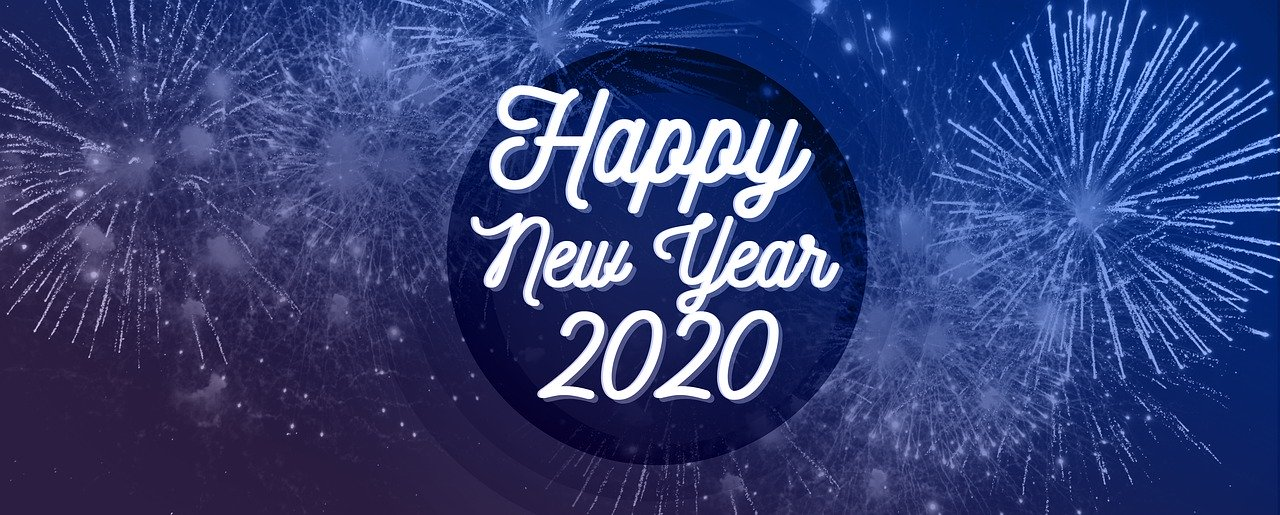 Valtin Elektro: Happy New Year 2020